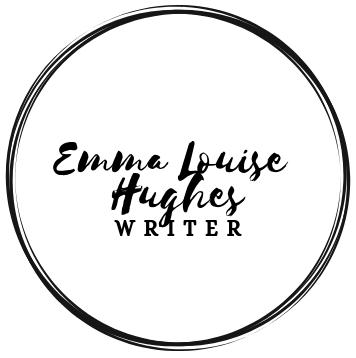 Emma Louise Hughes